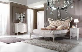 Transform Your Old Bed Into a Fancy Bed — Zachary Horne Homes ...