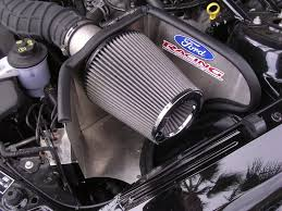 4g13 and 4g15 modification from mild to extreme car enthusiast 2 air filters and cold air intake kits