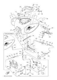 1981 suzuki gs 650 engine diagram as well mower deck 42 moreover 93 honda shadow 1100