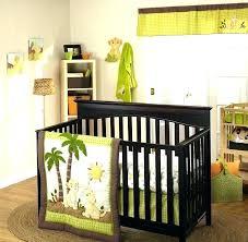 yellow crib bedding yellow and grey baby bedding grey baby bedding sets baby boy bedding sets yellow crib bedding yellow grey nursery bedding