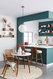 do s and don ts of accent walls