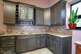 Trendy Inspiration Ideas Unfinished Wood Kitchen Cabinets Plain