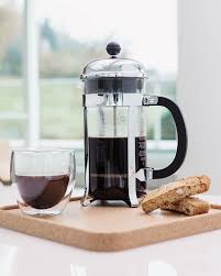 French press is more swirling and dumping the old grounds in the trash/off the porch. The Best Coffee Makers 2021 Walmart Com