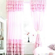 Priscilla Curtains Bedroom Perfect Curtains Bedroom Decor With Curtains  Bedroom Bedroom Floor Liam Payne Lyrics
