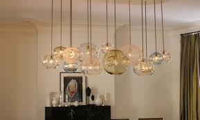 top 71 class beautiful white hanging light fixtures modern chandelier rain drop lighting crystal ball fixture