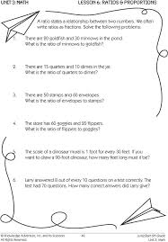 76 best Math Worksheets images on Pinterest | Classroom ideas ...