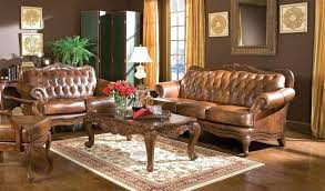 for small spaces leather sofa set and by loveseats fresh sofas s leather small spaces