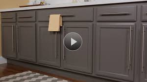 Kitchen Cabinets Colors Painted Kitchen Cabinets With Wood Doors Quicuacom