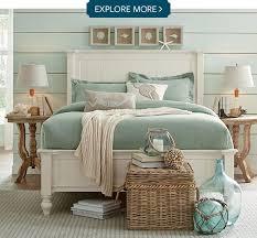 beachy bedroom furniture. explore more beachy bedroom furniture