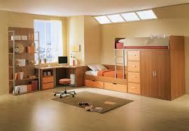 study lighting ideas. Perfect Ideas Beautiful Lighting Of Kids Study Room With Skylight Ideas Intended I