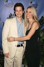 kirk cameron and chelsea noble growing pains. Fine Pains Inside Kirk Cameron And Chelsea Noble Growing Pains E