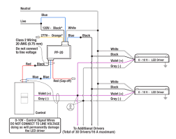 9df8a 3 Way Dimmer Switches Wiring Diagram Wiring Resources