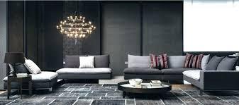 Italian design furniture brands Bedroom Italian Modern Furniture Companies Modern Furniture Brands High Italian Design Furniture Companies Italian Modern Furniture Companies Modern Furniture Brands High