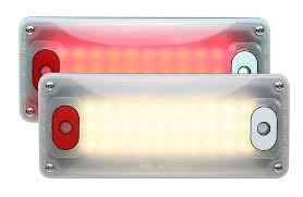 700 series whelen engineering automotive Whelen Light Wiring Diagram Whelen Light Wiring Diagram #45 whelen light bar wiring diagram