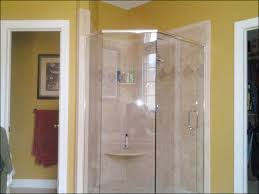 frameless neo angle shower enclosure suffolk va