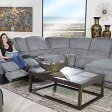 Mor Furniture for Less 21 s & 11 Reviews Furniture Stores
