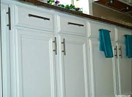 cabinet pulls placement. Shaker Style Cabinet Pulls Knob Placement Kitchen Hardware  Most Significant Installing Drawer Hanging With Cabinet Pulls Placement