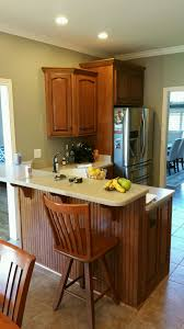 Kitchen Cabinets Louisville Cabinet Refinishing Louisville Area On Site Sprayed Lacquer