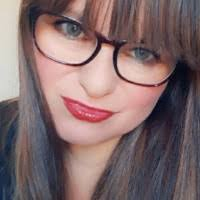 Wendi Hunt - Oshawa, Ontario, Canada | Professional Profile | LinkedIn