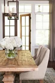 dining room by sofia