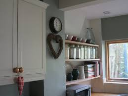 country kitchen painting ideas76 ideas