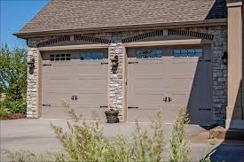 garage door amarr custom garage doors amarr weatherguard garage door chaussureairrift lub custom doors inspiration