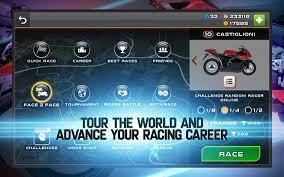 drag racing bike edition apk download free racing game for