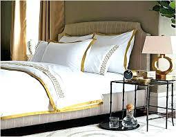 white and gold bedding black bedroom sets comforter set target bed sheets rose