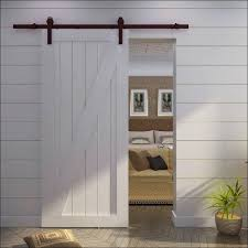 full size of furniture wonderful anderson sliding screen door glass window panes home depot home