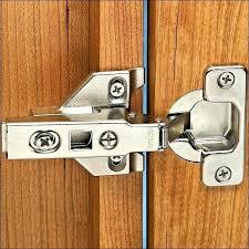 child proof cabinet locks child safety locks for kitchen cupboards door locks desk lock replacement drawer child proof cabinet locks baby proofing kitchen