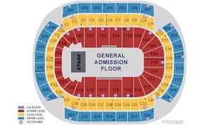 Xcel Energy Seating Chart Taylor Swift Xcel Energy Center Seating Map Compressportnederland