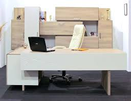 compact home office desks. Executive Desks For Home Office Study Desk Best Small Ideas Compact