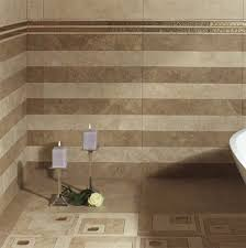 Wall Tile Designs appealing wall tiles for small bathrooms design decor wall tiles 1202 by uwakikaiketsu.us