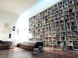 Affordable Bookshelves bookshelves interior design cool metal bookshelves 2912 by uwakikaiketsu.us