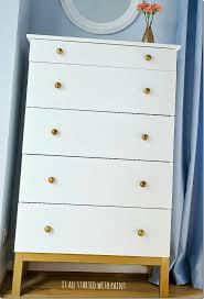 ikea tarva dresser hack. Ikea-Tarva-Hack 9 2 1 Ikea Tarva Dresser Hack