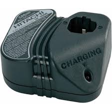 hitachi 18v battery charger. hitachi uc3sml battery charger db3dl 18v