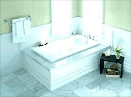 kohler tub spout bath diverter stuck bathtub faucet installation guide instructions