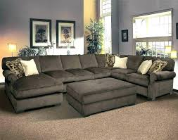 affordable sectional sofas sectional sleeper sofa sleeper sofa sectional couch large size of sofa with affordable sectional