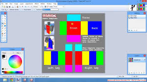 Create A Shirt Roblox How To Create A Shirt On Roblox Dreamworks