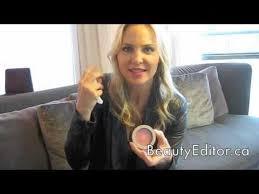 carmindy makeup tips highlight and contour beauor