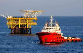 Nabors Well Service Top 18 Offshore Drilling Companies In The World 2018 Oil Drilling