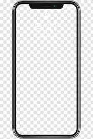 Apple IPhone 7 Plus XS Max 8 XR ...