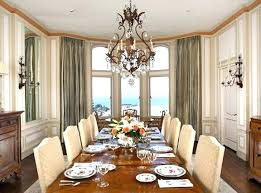 high end dining furniture. High End Dining Room Furniture Holiday Living Quality Manufacturers . N