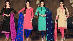 Designer Punjabi Song Download Punjabi Suits Online Designer Punjabi Suits 712784 Hd