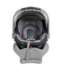 graco connect 35 car seat graco connect 35 infant car seat base graco snugride