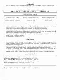 Best Resume Writing Service Professional Resume Writing Services