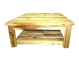 unfinished table top round wood table top amazing round wood table top slab unfinished furniture sawhorse