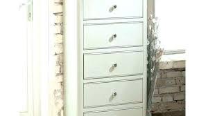 tall narrow dresser. Tall Skinny White Dresser Cheap Cool Narrow Lavishly Dressers .