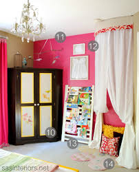 bedroom ideas for teenage girls 2012. 10. Bedroom Ideas For Teenage Girls 2012