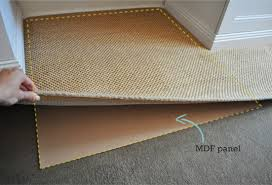rug on carpet. Stop A Rug From Moving On Carpet Rug Carpet R